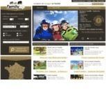 Code promo Familytrip pour janvier 2014: 10€ de réduction Code promo actuel et testé   code promo   Scoop.it