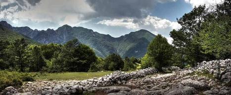 La montagna che commuove - comune-info.net | Vacanze e viaggi | Scoop.it