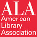 ALA Chapters Issue Joint Statement on E-Content Pricing | American Libraries Magazine | The Information Professional | Scoop.it