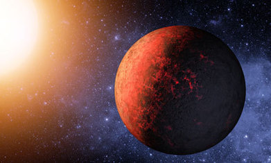 One thousand exoplanets but still no identical twin for Earth | Chemistryproject | Scoop.it