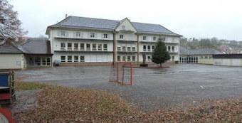 Communauté de Communes Sauer-Pechelbronn, 8,8 millions d'euros TTC pour cinq périscolaires / DNA | CLICS de DOC ... les actualités Architecture Urbanisme Environnement du CAUE 67 | Scoop.it
