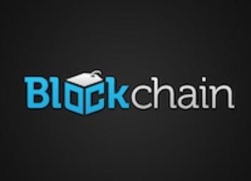 Apple Removes Bitcoin App 'Blockchain' From App Store - Mac ... | money money money | Scoop.it
