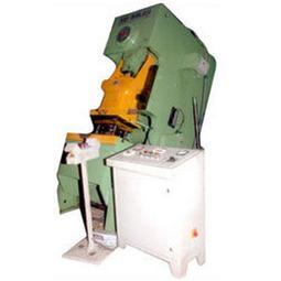 Power Press Manufacturers in India   powerpressindia   Scoop.it