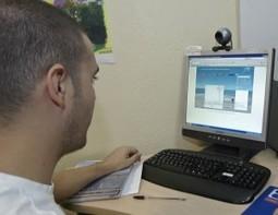 Enquête sur les formations en ligne pour animateurs / médiateurs TIC   TICE & FLE   Scoop.it
