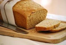Receta de pan de molde con aceite de oliva | Aceite de Oliva | Recetas | Scoop.it