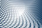 Censis - Qualità per competere: strategie per il rilancio del sistema d'impresa   SANITA' NEWS   Scoop.it