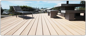 Wood Plastic Composite Deckin | china wpc | Scoop.it