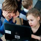 Miljoner till banbrytande skol-it | OnlineSupport.Nu Skoltipsar | Scoop.it