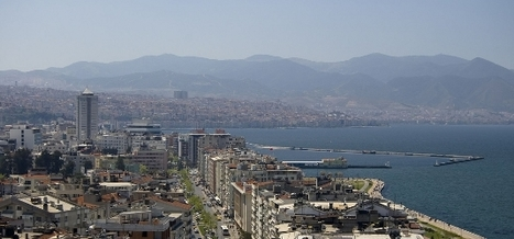 Turkey: Commercial rooftop systems prove an interesting market | Solar Energy Turkey | Scoop.it