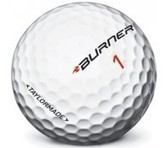 Taylormade Golf Products, Buy Online Golf Equipment & Accessories Store Seller India | India's Largest Supplement Seller | mouzlo.com | Scoop.it