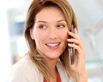 La atención telefónica no pierde relevancia ni ante el auge de las redes sociales | SISTEMA DE INFORMACION | Scoop.it