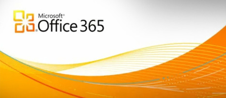 Office 365 Home Premium Reaches More Than 1 Million Subscribers | PowerPoint Presentation | Office 365 | Scoop.it