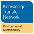 Environmental Sustainability - Agriculture opportunities in Egypt ... | Agricultural & Horticultural Industry News | Scoop.it