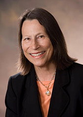 Q&A With Dr. Louisa Moats: - IMSE - Journal | The World of Dyslexia | Scoop.it
