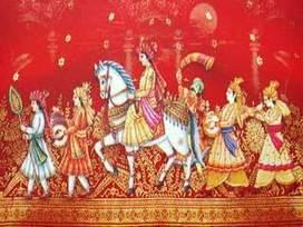 Rashifal:2014 Horoscope in Hindi,Rashifal in Hindi,2014 Rashifal in Hindi | Latest News | Scoop.it
