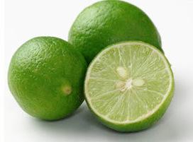 Menghilangkan jerawat dengan jeruk nipis   perawatan kesehatan wajah   cara menghilangkan jerawat   Scoop.it
