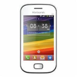 Karbonn K65 Price - Buy Karbonn K65 Price in India, Best Prices n Review   Karbonn Mobiles   Scoop.it
