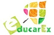 educarex.es - Recursos   alumnos en formación   Scoop.it