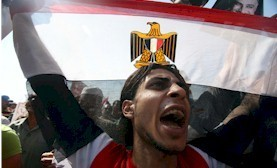 Egypt's Islamists spar as elections loom | Égypt-actus | Scoop.it