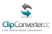 Convertidor YouTube a MP3 y MP4 | Las TIC en el aula de ELE | Scoop.it
