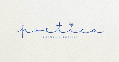 Poèmes et poésie sur l'automne | Poèmes d'avenir, du présent, du passé. | Scoop.it