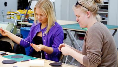Se webinariet om teknikundervisningen i grundskolan i efterhand - Skolinspektionen   Skolverkets och skolinspektionens nyhetsflöde   Scoop.it