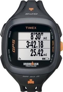 Best GPS Watches | Luxury Watch | Scoop.it