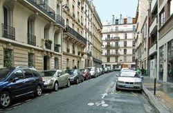La fin de la voiture en ville en 10 chiffres - L'Argus de l'Assurance | id2kom | Scoop.it