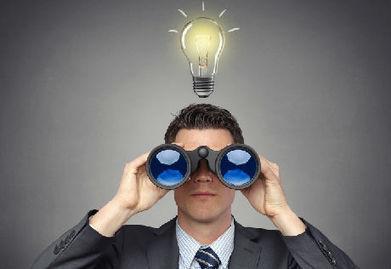 Créateur d'entreprise : les 10 attitudes à cultiver | entrepreneuriat au féminin | Scoop.it