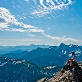 Stunningly Beautiful Hikes Around The World | Travel Destinations | Scoop.it