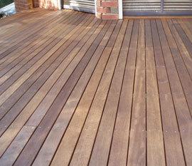 Deck Restoration & Maintenance - Reseal Timber Decks   Desk restoration & maintenance - Reseal Timber Decks   Scoop.it