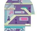 Rapport 2013 des tendances globales de l'évaluation (GATR) | SHL France | L'étoffe des champions : du sport et de l'entreprise | Scoop.it