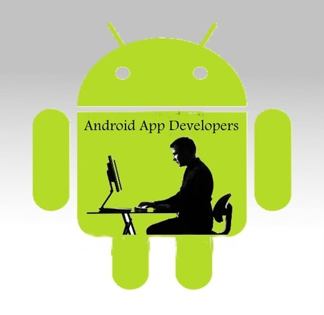 Android Developer (2 to 3 yrs Exp.) | JobAlgo | IT JOBS | Scoop.it