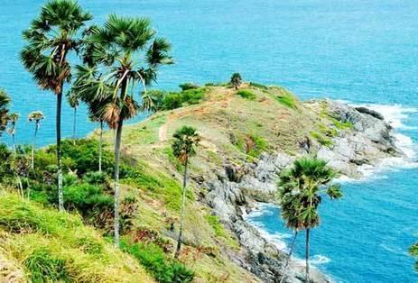 Holiday in Mysore for 4 Days & 3 Nights Package | Vacation in Karnataka | Honeymoon in Banglore | Riya Travels | Scoop.it