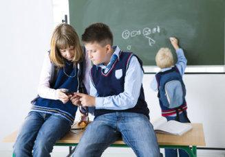 Educación aplicará la medida desde el nuevo período escolar de la ... - Diario Hoy (Ecuador) | Edutics | Scoop.it