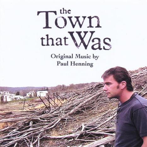 Artist: Paul Henning | Playlists & Tracklists | Scoop.it