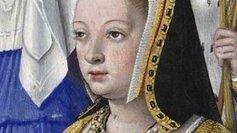 Anne de Bretagne, figure mythique de l'histoire bretonne - France 3 Bretagne | Histoire et archéologie des Celtes, Germains et peuples du Nord | Scoop.it