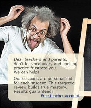 Word roots: The web's largest root words and prefix directory   School Mrs. Brock   Scoop.it