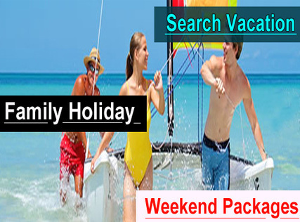 Discount vacation packages booking online   discount vacation packages   Scoop.it