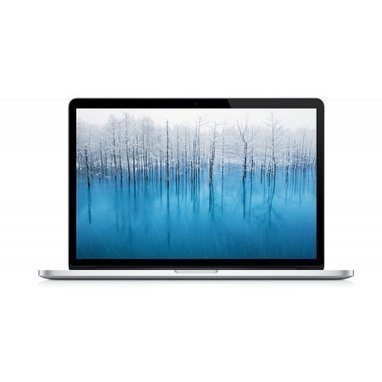 Apple MacBook Pro Z0MK000EF Review | Laptop Reviews | Scoop.it