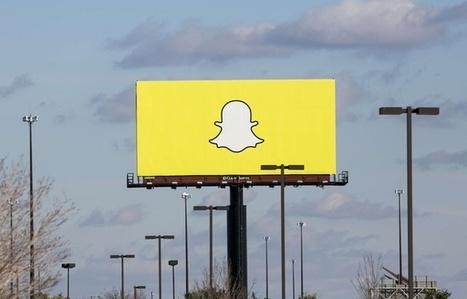 Réseaux sociaux et dérives : «Seule la vigilance de chacun pourra les empêcher» | le 2.0 à mon service | Scoop.it