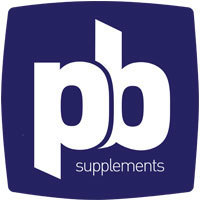 PB Supplements - Helping you reach your Personal Best | Strengths based approach | Scoop.it