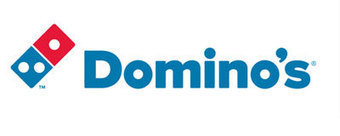 Domino's Pizza Coupons,Promo codes, Coupon Codes for July 2014 | SaveZippy - Coupons, Coupon Codes, Promotions, Sales & Deals | Scoop.it