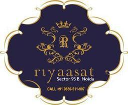 OMAXE RIYASAT   Real Estate   Scoop.it