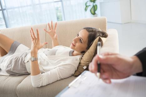 Insonnia e depressione: nelle giovani donne un binomio frequente | Disturbi dell'Umore, Distimia e Depressione a Milano | Scoop.it