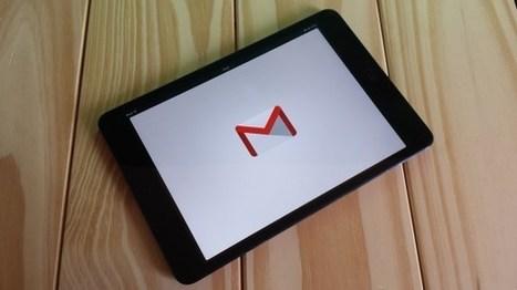El truco para Gmail que limpiará tu bandeja de entrada | Las TIC en el aula de ELE | Scoop.it