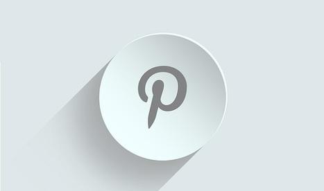 Pinterest, ce serait surtout une histoire de shopping | Social Media Curation par Mon Habitat Web | Scoop.it