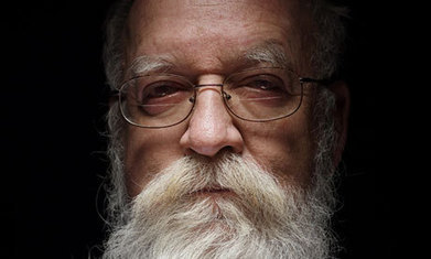 Daniel Dennett's seven tools for thinking | MA DTCE | Scoop.it