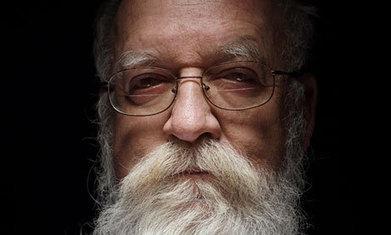 Daniel Dennett's seven tools for thinking | Man & Machine | Scoop.it