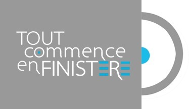 Les îles du Finistère | Finistère Tourisme | Voyages et Gastronomie depuis la Bretagne vers d'autres terroirs | Scoop.it